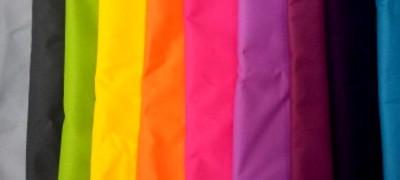 Описание мембранной ткани: разновидности и изделия из нее