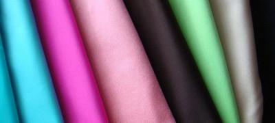 Особенности эластана: свойства ткани в одежде