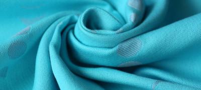 Все что надо знать о ткань Тенсель: из чего состоит материал