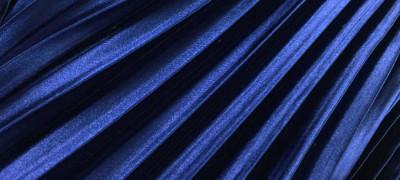 Как гофрировать ткань самостоятельно: что значит гофре