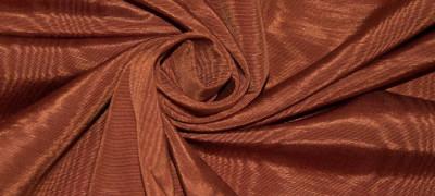 Описание ткани репс: свойства и применение