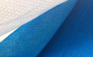 Где используются полипропиленовые ткани, их особенности